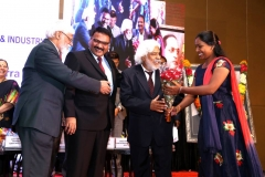 Interaction with National Working President Padma Shri Ravi Kumar Narra5